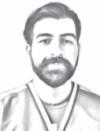 Victor Andrés Bolaños-Toscano, PhD
