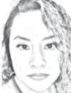 Gabriela Alejandra Bautista-Aguilar