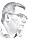 Bruno Adler Maccagnan Pinheiro Besen, M.D., PhD