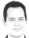 Dr Luciano César Pontes de Azevedo, MD, PHD