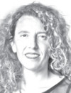 Dr Francesca Rubulotta, MD, PhD, eMBA, FRCA, FICM