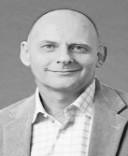 Professor Steven Webb, Senior Staff Specialist