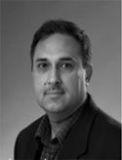 MD, FRCR Sangeet Ghai, Researcher