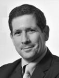 Prof. Elie Azoulay, MD, PhD