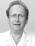 Prof Jacques Creteur