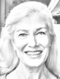 Prof. Elizabeth Olmsted Teisberg, PhD