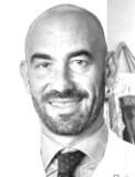 Prof Matteo Bassetti