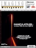 Radiology / Imaging - édition française