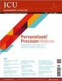 ICU / Critical Care & Emergency Medicine