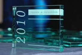 Frost__Sullivan_Award.jpg