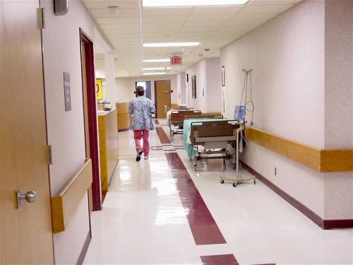 hospital_corr_with_beds.jpg