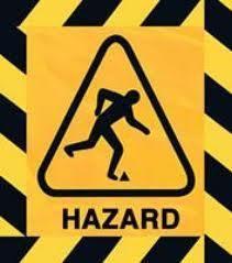 hazard.jpg
