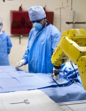 robot_nurse.jpg