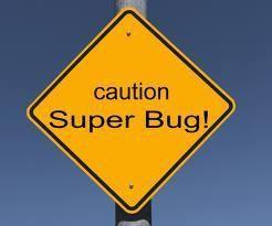 superbug_0.jpg