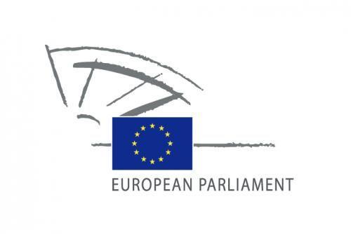EP-logo-2-JPEG.jpg
