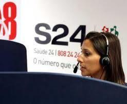 s24_0.jpg