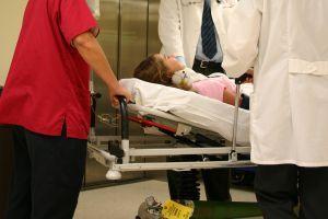 patient_doctor.jpg