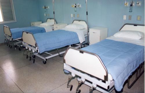 Hospital_Beds.jpg
