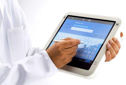 Hospital-Information-System6.jpg