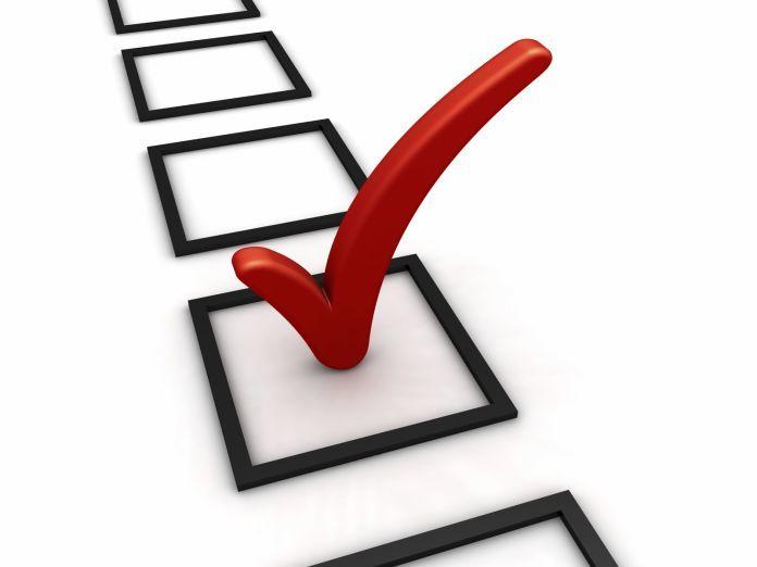 online-surveys.jpg