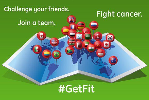 GetFit_GEHealthcare.jpg