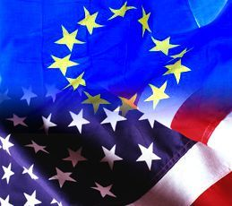 usa-eu-flags2.jpg