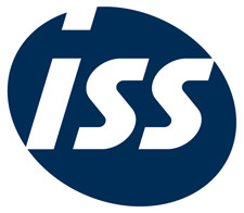 logo-iss.png
