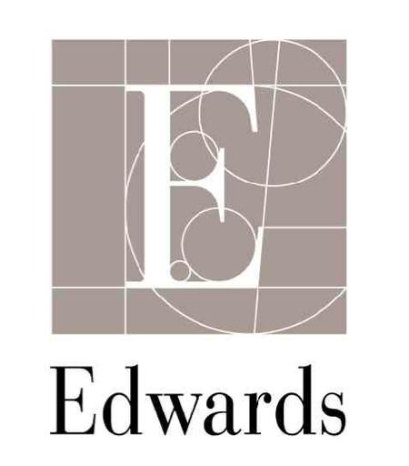 Edwards_logo.png