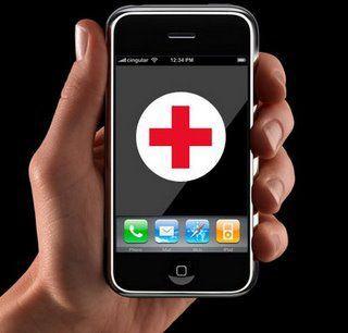 iphone_health11.jpg