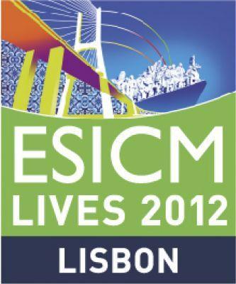 ESICM LIVES LISBON.jpg