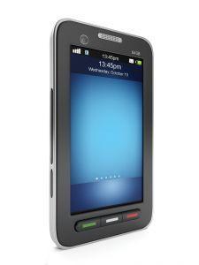1398490_mobilephone.jpg