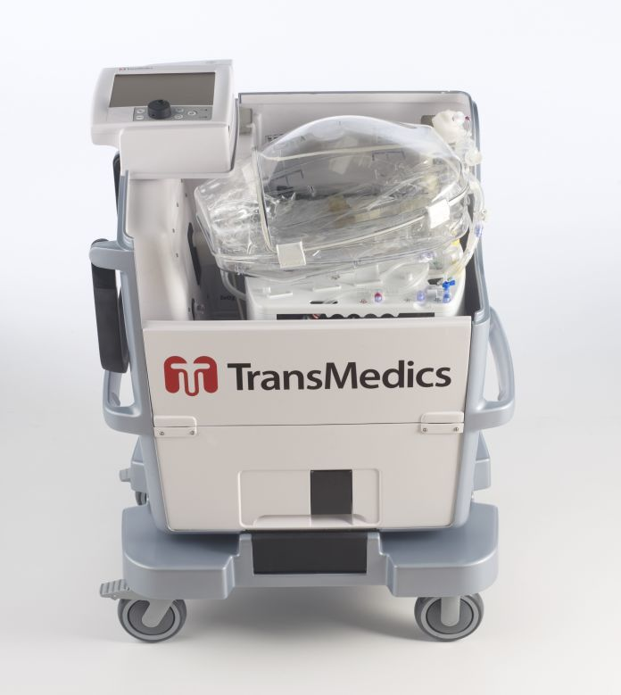 TransMedics.OCS_Lung.front_view_image.jpg