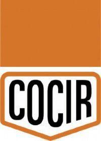 COCIR_logo.jpg