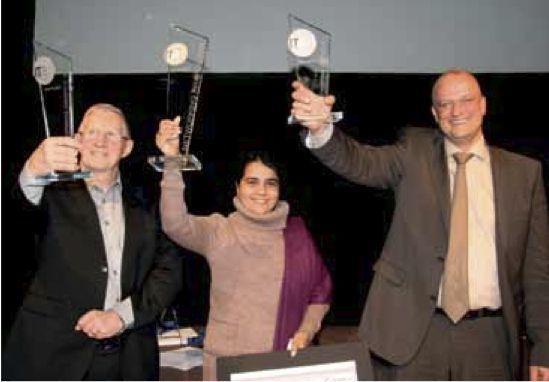 IT2011winner-Prachi_Shukla.jpg