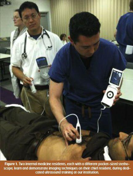 HO v14 i3 pocket sized stethoscope.jpg