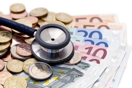 Using Health Services Must Not Break Family Finances