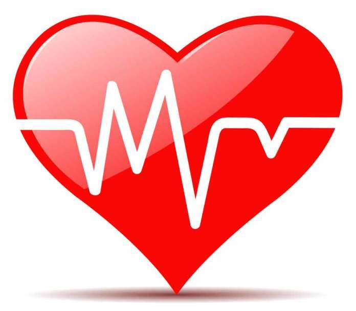 CVD Data to be Standardised Across Europe