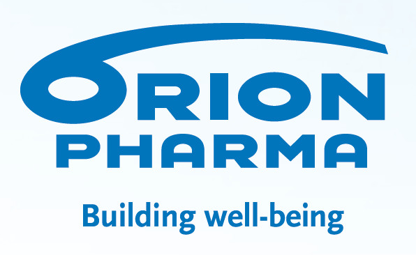 Orion Pharma at ISICEM 2013