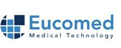 Eucomed Launches Portal on Market Access in European Countries