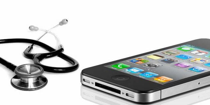 Symantec Helps NHS Trust to Enable Secure Mobile Working for 4,500 Medical Staff
