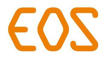 EOS imaging to Present at the Canaccord Genuity Musculoskeletal Conference