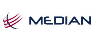 MEDIAN Technologies Announces Study Award
