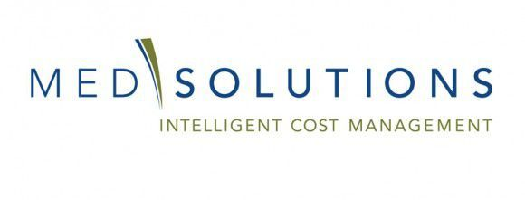 MedSolutions Launches Comprehensive Post-Acute Care Management Product