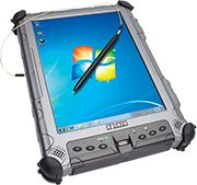 Xplore to Provide Rugged Tablets to Medical Device Engineering Company