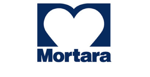 Mortara to Buy Cardiac Science Diagnostic Cardiology Product Line