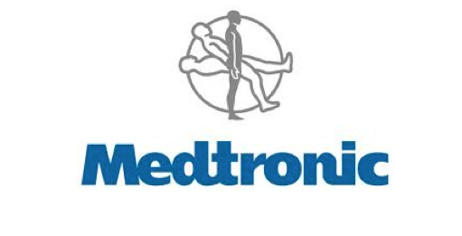 Medtronic Announces FDA Clearance and First Uses of New Oxygenation System for Adult Cardiac Surgery