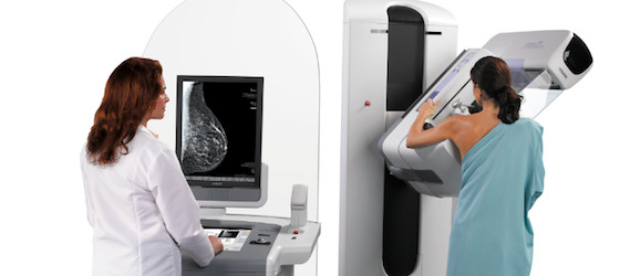 breast tomosynthesis fda approval Hologic received fda approval to offer its genius 3d mammography system as superior to traditional 2d mammography for screening of women with dense breasts though genius 3d has been available in.