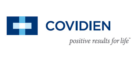 Covidien Launches New Shiley™ Neonatal and Pediatric Tracheostomy Tubes