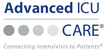 Advanced ICU Care® Continues to Expand Tele‑ICU Services to Hospitals Across the U.S.