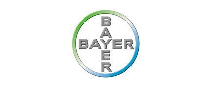 Bayer's Xarelto® Approved in the EU for Secondary Prevention after an Acute Coronary Syndrome